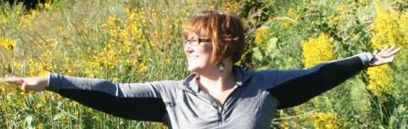 cropped-michelle_yoga_pictures_2012_09_09-125-e1365002768837.jpg